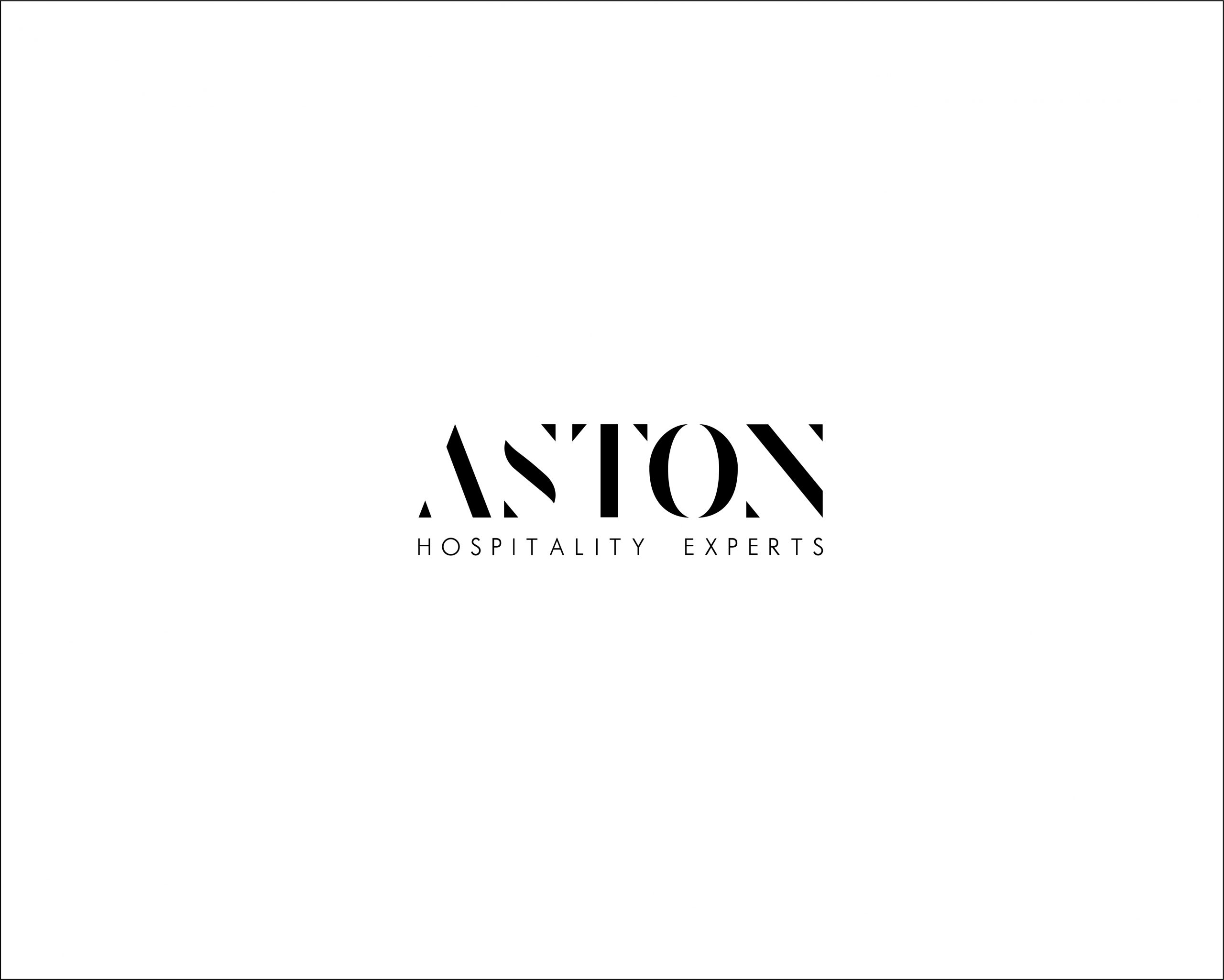 Aston Hospitality Experts