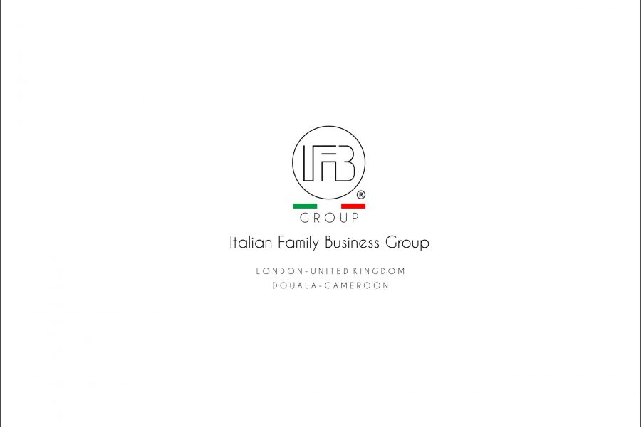 IFB Group