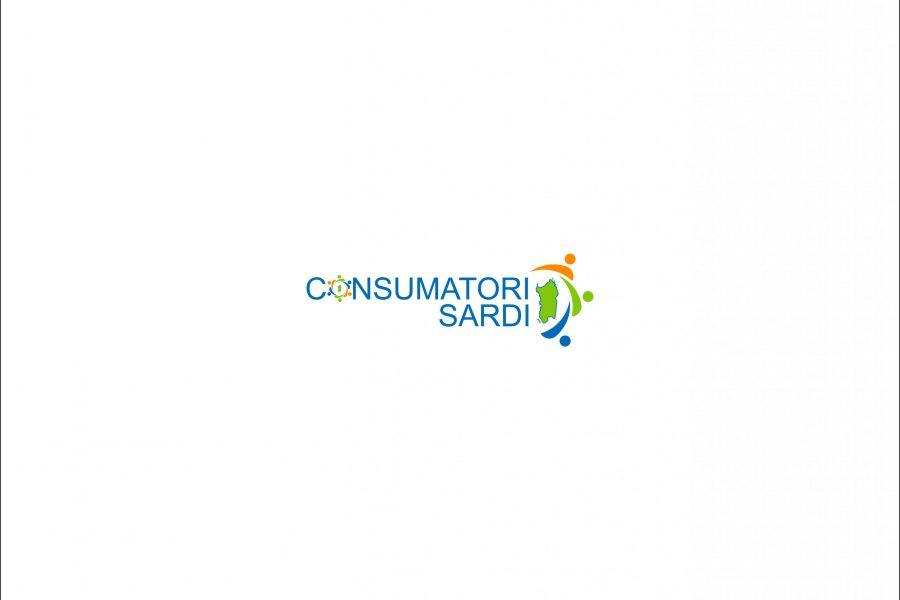 Consumatori Sardi