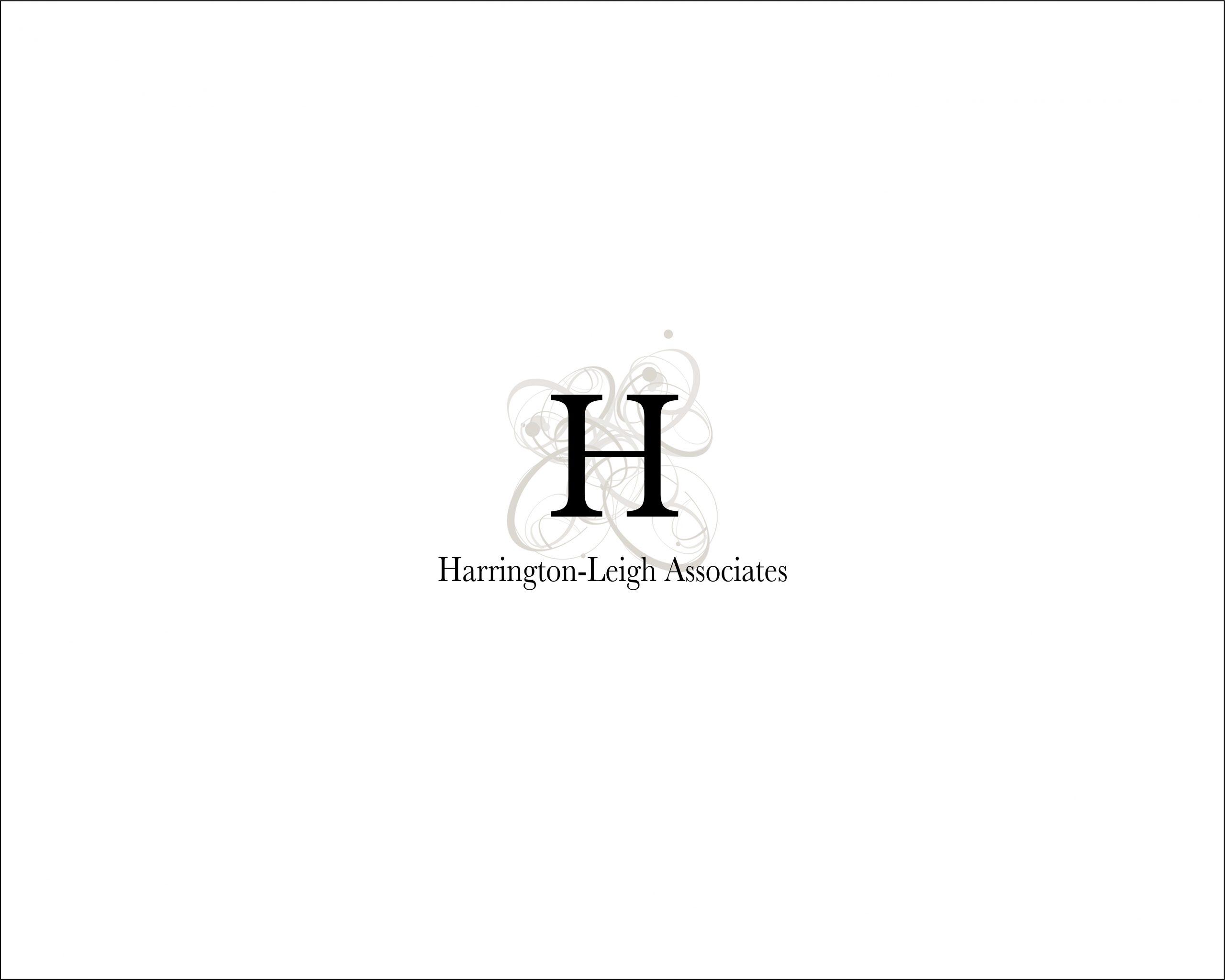 Harrington-Leigh Associates