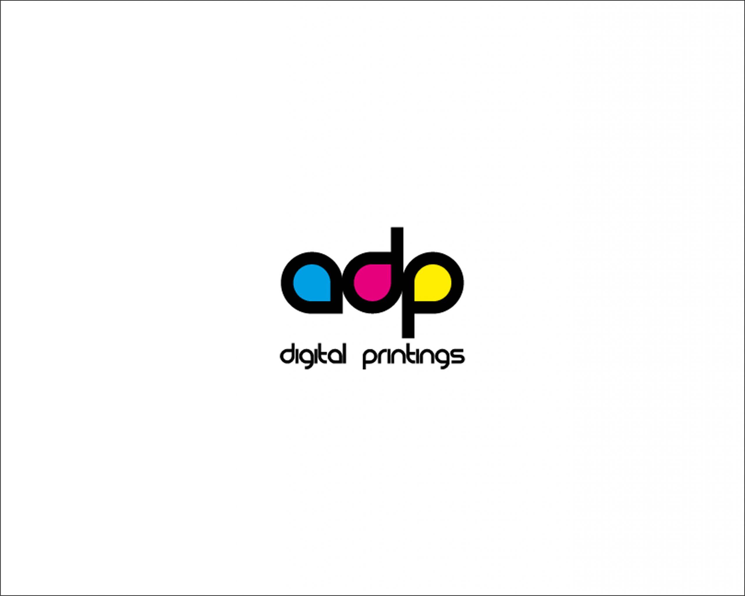 ADP – Digital Printings